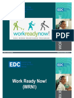 Work Ready Powerpoint part 1.ppt