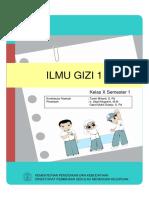 ILMU-GIZI-1.pdf