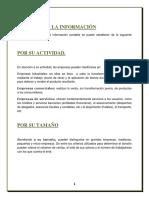 2.1° SEM.- USUARIOS DE LA INFORMACION.docx