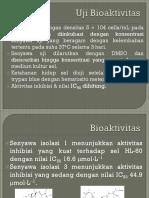 Uji Bioaktivitas.pptx