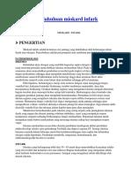 laporan pendahuluan miokard infark.docx