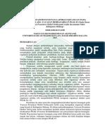 11520080_Ringkasan.pdf