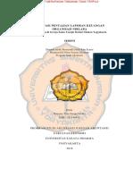 102114055_full.pdf