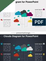 2 0079 Clouds Diagram PGo 4 3