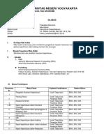 AKPR Silabus AKT Keperilakuan 2014.pdf