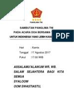 Sambutan Panglima Tni 171717 -Jadi- (2)