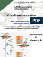 Aula8 Met-Aminoacidos Web