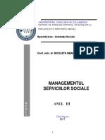 Managementul-serviciilor-sociale-2017.pdf