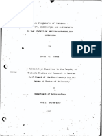 David G. Tomas - Ethnography of the Eye (Authorit, Observation and Photography in the Context of British Anthropology 1839-1900).pdf