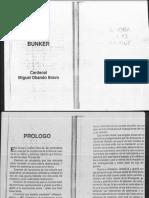 Miguel Obando - Agonia en el bunker 1.pdf