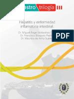GASTRO-TRILOGIA-III_SPREADS.pdf