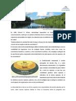 LECTURA_3_-_SC.pdf