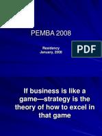 PEMBA residency 2008 (1).ppt