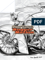 Bn Catalog 2011 Web