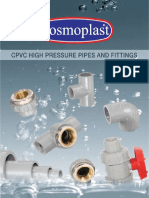 2. CPVC Pipes & Fittings.pdf