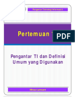 01 PTI.pdf