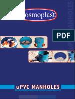 9. uPVC Manhole.pdf