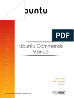 admin_manual.pdf