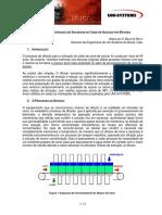 Aspectos de Extracion en Difusor 170308