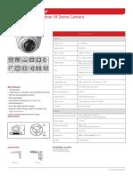 cam2.pdf
