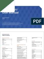 [QMD85-WW]WebManual_Eng-00_20140724