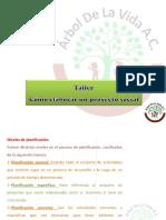 Arbol de la vida - TP.pptx