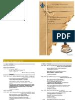 Programa-IV-CIIL-2017.pdf