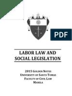 GN-2015_Labor-Law.pdf