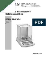 ABS-ABJ-BA-s-1019.pdf
