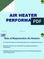 203772056-Air-Heater.pdf