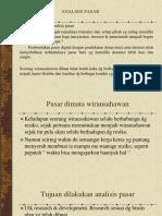 08 ANALISIS PASAR..pptx