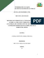 mecanica-sondeos.docx