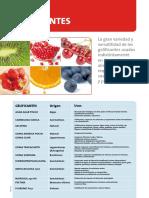 GELIFICANTES Origen y Usos.pdf