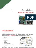 1-pendahuluan-elektronika