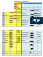 Army_and_Police_Rank_Comparison.pdf