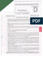ELECTRIALENGINEERING_2011_OCS_Pre_D.pdf