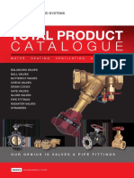 Crane FS Total Product Catalogue