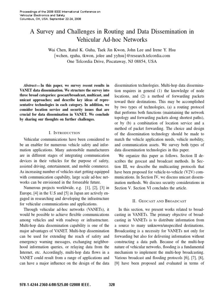 get a research paper depression
