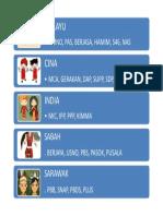 Presentation1.1.pptx