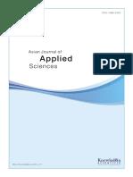 Artículo Niquel en Saliva, mucosa y biopelícula FINAL-3