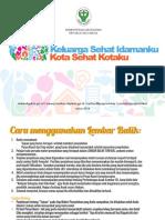 Materi Published Gizi