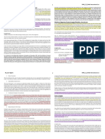 05 PIL case digests_mhh.pdf