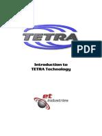 tetra_2.pdf