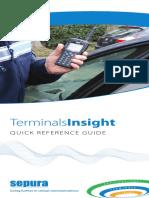 sepura_terminals_insight.pdf