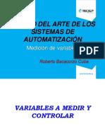 260519477 Estado Del Arte en Sistemas de Automatizaciu00F3n 2