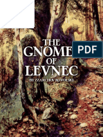Adventure - The Gnomes of Levnec.pdf