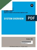 281839056-Motorola-TETRA-Infrastructure-Technical-Documentation-Library-Dimetra-IPCompact8-1-System-Overview-DIPC.pdf