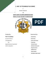 FFFFFFFFFFFFFINNNNNNNALLL - Copy.pdf