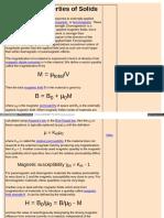 Hyperphysics Phy Astr Gsu Edu