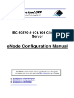 IEC60870-5-101_104-User-Manual